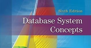[PDF] Database System Concepts Pdf Download Full …
