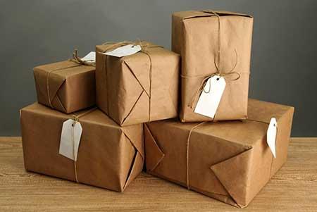 Cara & Tempat Ambil Paket JNE Kabupaten Indramayu