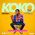 Music: Teegold - Koko