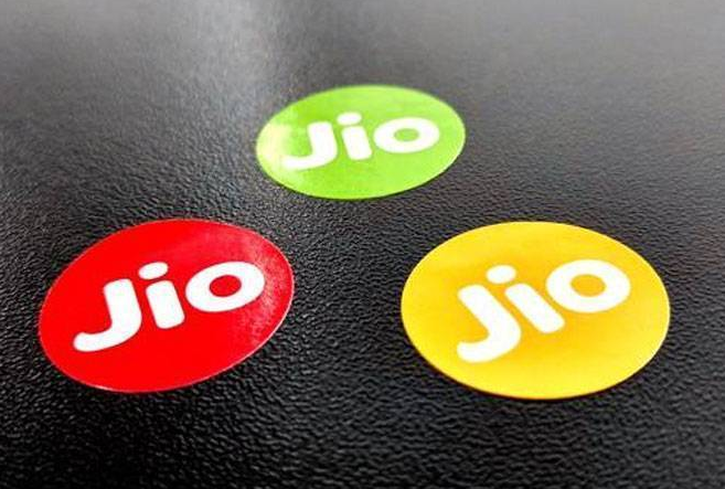 Cash will be compensated for the utilization of Jio applications, the organization can bring another model