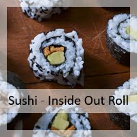 https://christinamachtwas.blogspot.com/2013/05/vegetarische-california-roll-sushi-mit.html