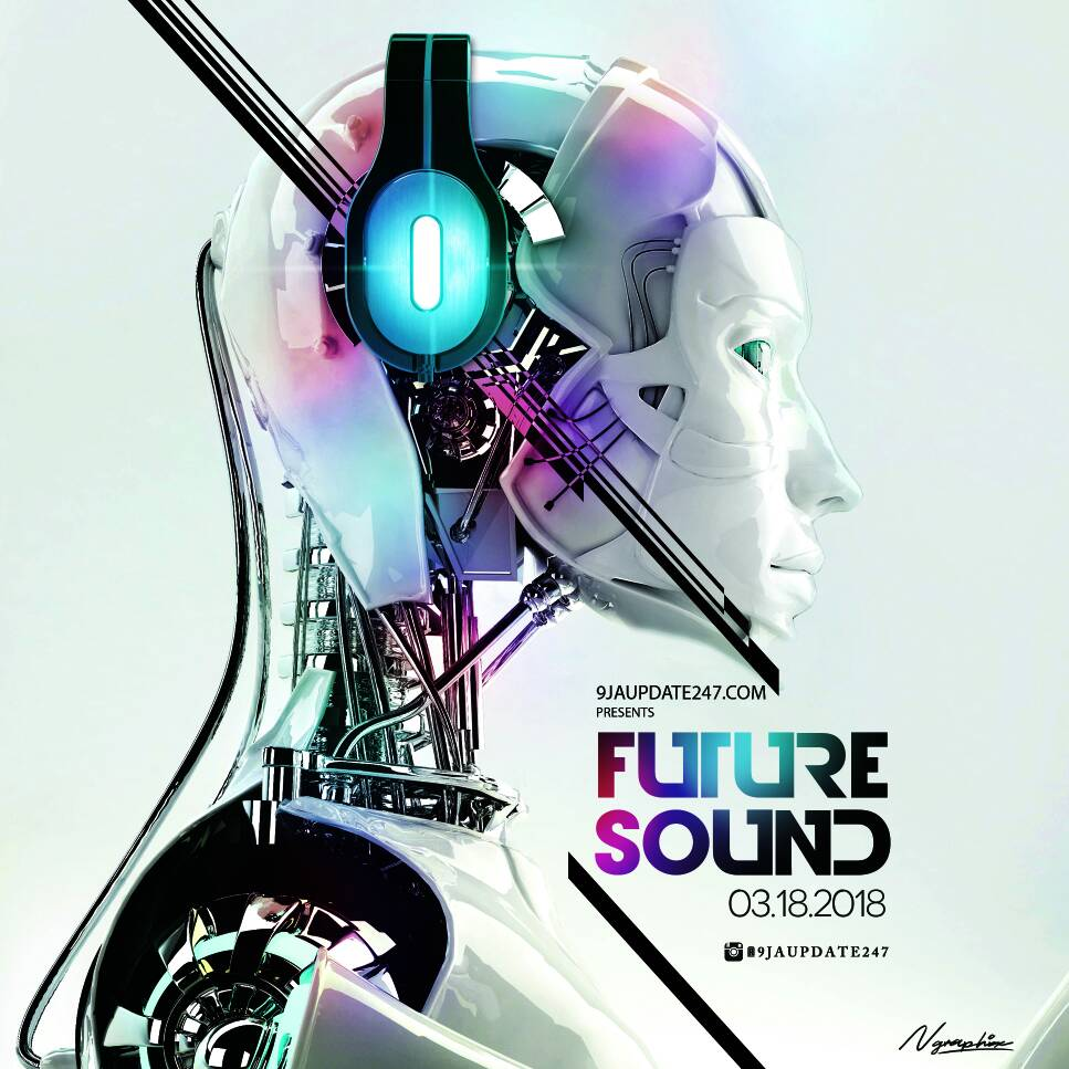 JUST IN: THE FUTURE SOUND HOSTED BY DJ DON FLASH | FRESH LIKE THAT | FIND OUT