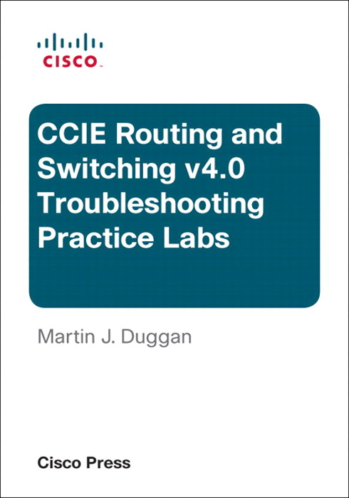 Ccnp switch lab manual pdf