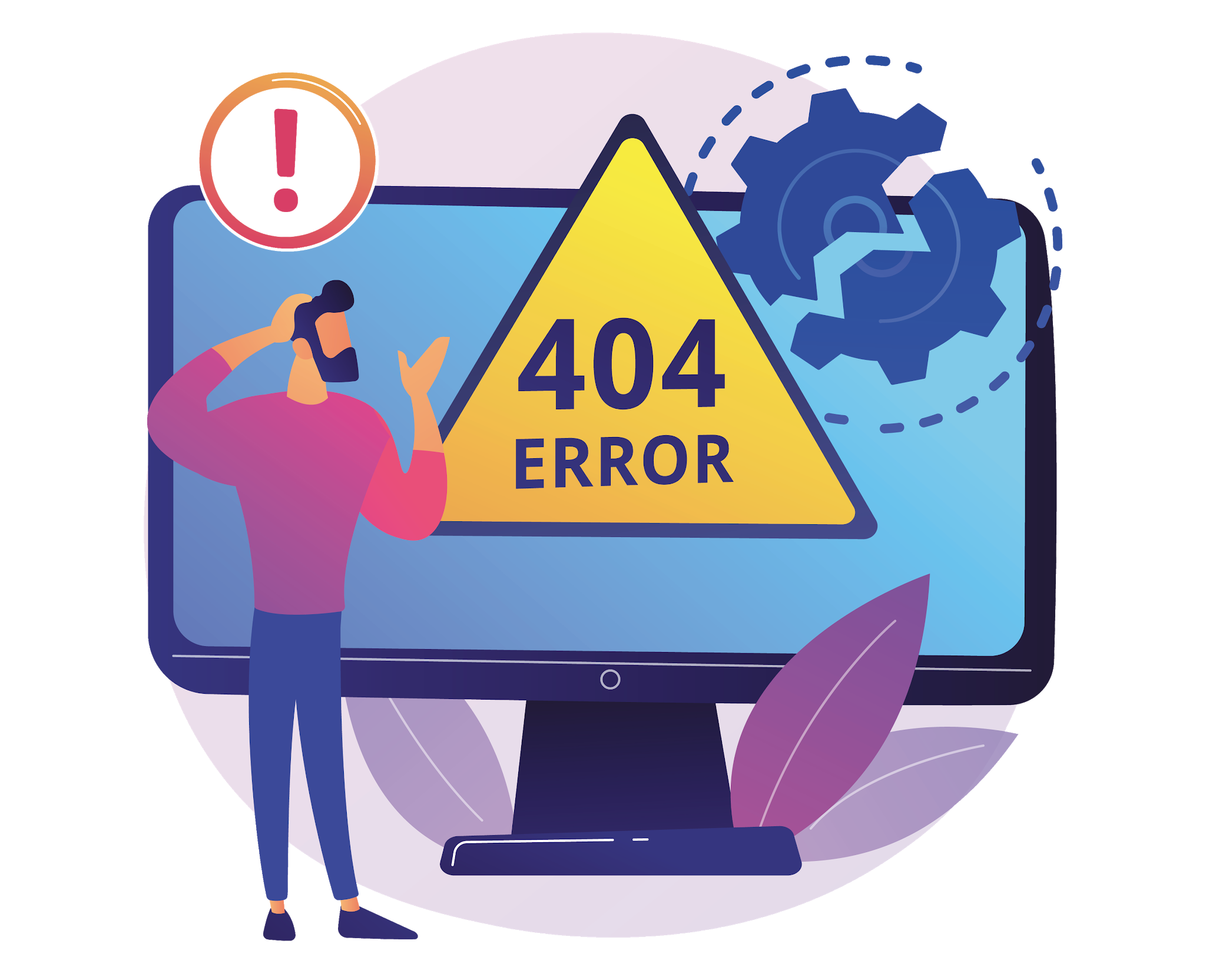 Dịch vụ sửa chữa website