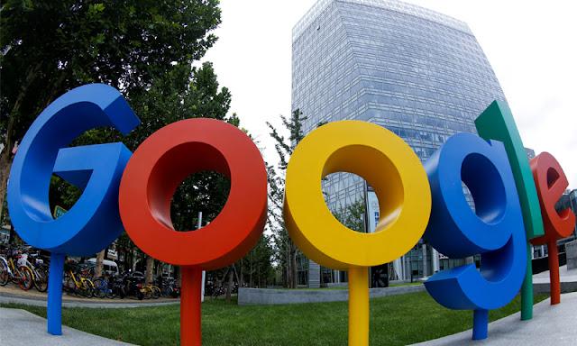 غوغل يحظر جميع تطبيقات كشف عن كورونا