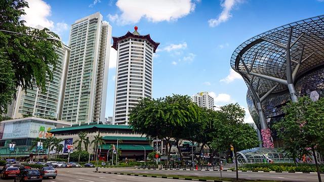 Orchard Road Singapore, hotel di singapore yang dekat dengan tempat wisata 2020, objek wisata yang paling terkenal di singapura adalah brainly 2020, daftar wisata singapore 2020, tempat wisata romantis di singapore 2020, tempat wisata di malaysia 2020, tempat wisata sekitar little india singapore 2020, gambar kota singapura 2020, paket wisata singapore 2020, pemandangan singapore 2020
