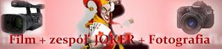 www.zespol-joker.pl