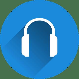 19 Aplikasi Andorid Terbaik Convert Video ke MP3