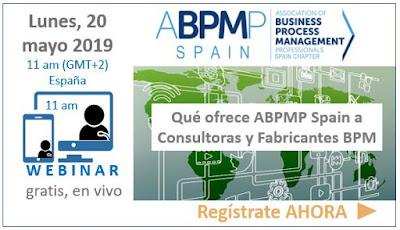 https://abpmpspain.blogspot.com/2019/05/20-mayo-webinar-que-ofrece-abpmp-spain.html