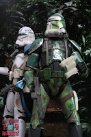 Black Series Clone Commander Gree 39