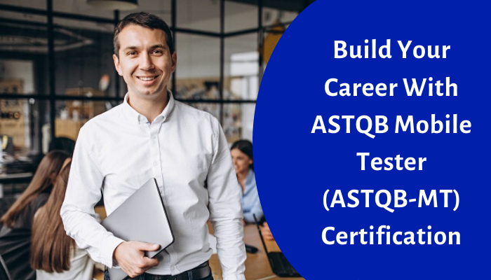 ASTQB Mobile Tester Exam Questions, ASTQB Mobile Tester Questions, ASTQB-MT Quiz, ASTQB-MT Exam, ASTQB-MT, ASTQB-MT Questions, ASTQB-MT Sample Exam, Mobile Tester, ASTQB-MT Study Guide PDF, ASTQB Mobile Tester Sample Questions, ASTQB-MT Exam Questions Download, ASTQB-MT Test Questions, Mobile Tester PDF, ASTQB-MT books, ASTQB-MT tutorial, ASTQB-MT syllabus