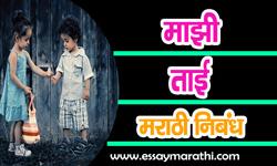 my-sister-essay-in-marathi