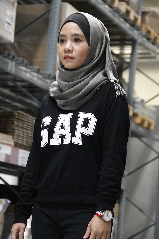 #style #pants #black #fashions #thepurpleroomz #blogthepurplerooma #nanathepurpleroomz