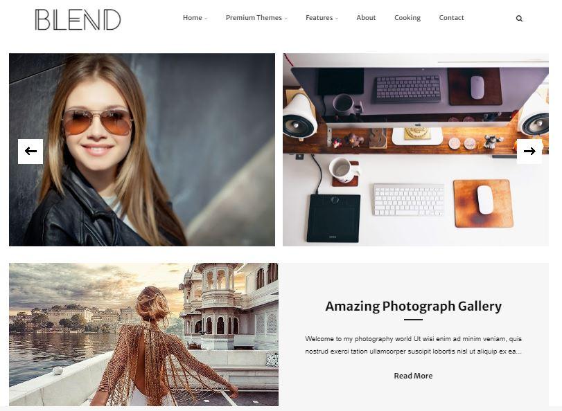 Blend -premium-version-responsive-blogger-template-free-download