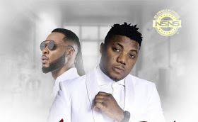 New Music:CDQ ft Flavour-AKWABA-(prod by Mastercraft)