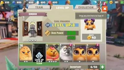 لعبة Angry Birds Evolution للأندرويد, لعبة Angry Birds Evolution مدفوعة للأندرويد, لعبة Angry Birds Evolution مهكرة للأندرويد, لعبة Angry Birds Evolution كاملة للأندرويد, لعبة Angry Birds Evolution مكركة, لعبة Angry Birds Evolution مود فري شوبينغ