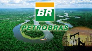 Petrobras abre inscrições para vagas de estágio