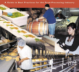 Food processing industry in india Facts on  nikhiljob