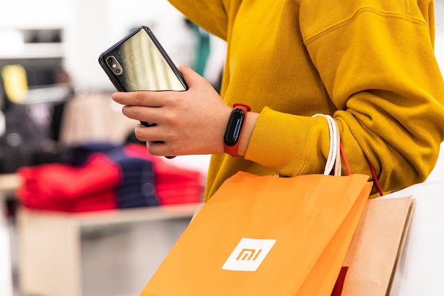 Xiaomi'Mi Fan 2020 Festival Tarihi Belli Oldu