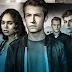 A 3ª temporada de 13 Reasons Why já está disponível na Netflix