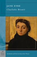 https://www.amazon.com/Jane-Bantam-Classics-Charlotte-Bronte/dp/0553211404/ref=sr_1_2?dchild=1&keywords=jane+eyre+classic&qid=1595892836&sr=8-2