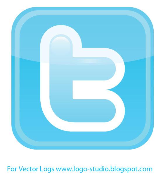 Vector Logos,High Resolution Logos&Logo Designs: Twitter ...