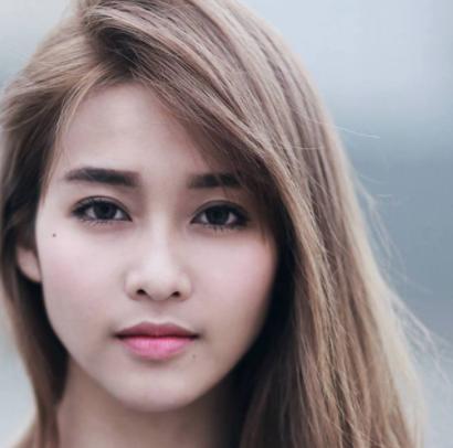 Tác hại của nám da tàn nhang ảnh hưởng đến sắc đẹp