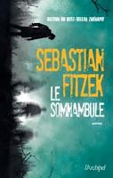 http://www.lesperlesdekerry.fr/2017/03/chronique-le-somnambule-sebastian-fitzek.html
