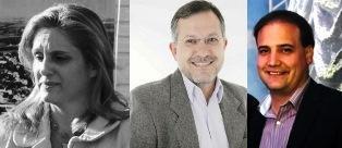 Campo Mourão: Convenções neste final de semana definem candidatos