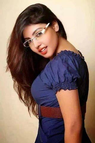 BEAUTIFUL INDIAN & PAKISTANI GIRLS: Most Beautiful Bengali
