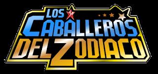 LOS CABALLEROS DEL ZODIACO EN VIVO 24/7