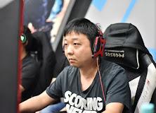 [AoE] Tin nóng: Shenlong, Tiểu Thủy Ngư sẽ chuyển nhượng về thi đấu tại Việt Nam?
