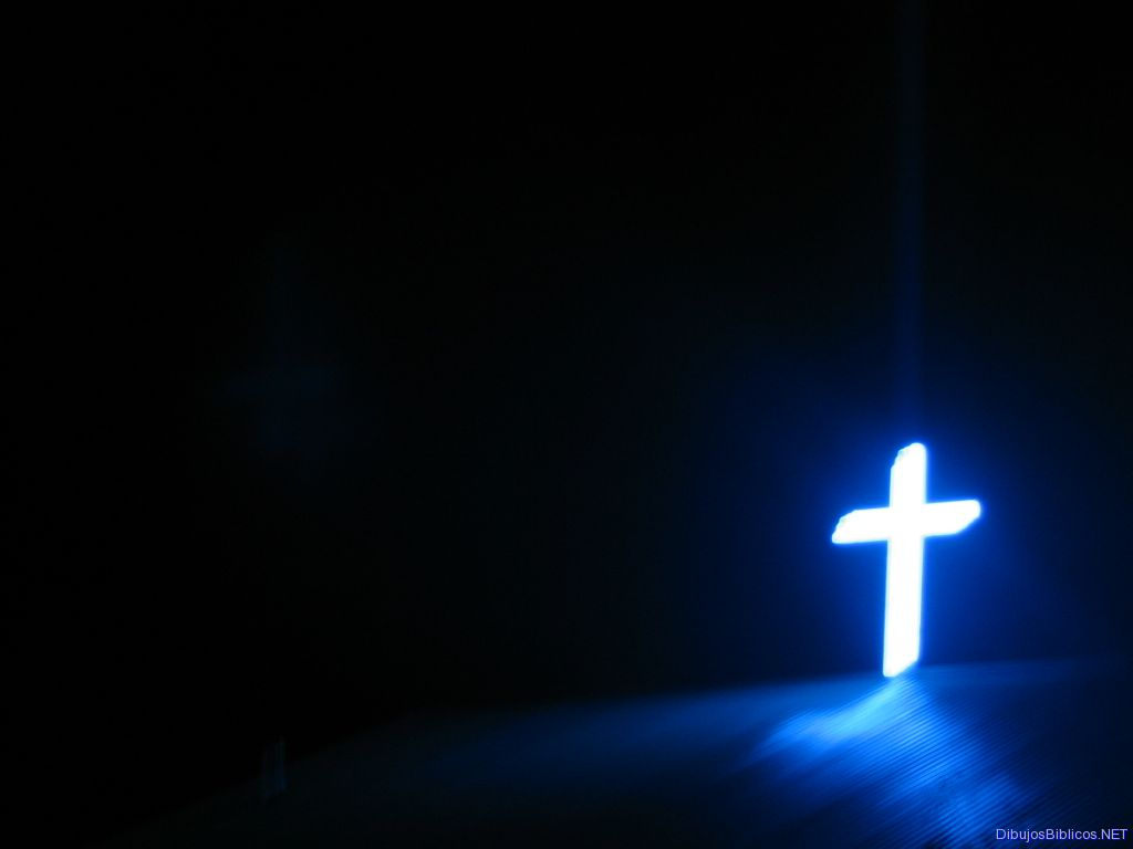 Nueva Vida en Cristo: Fondos de pantalla cristianos