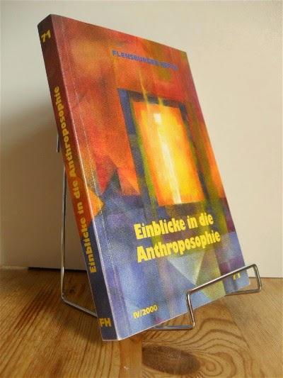 Flensburger Hefte