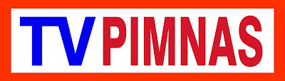 Logo TV PIMNAS