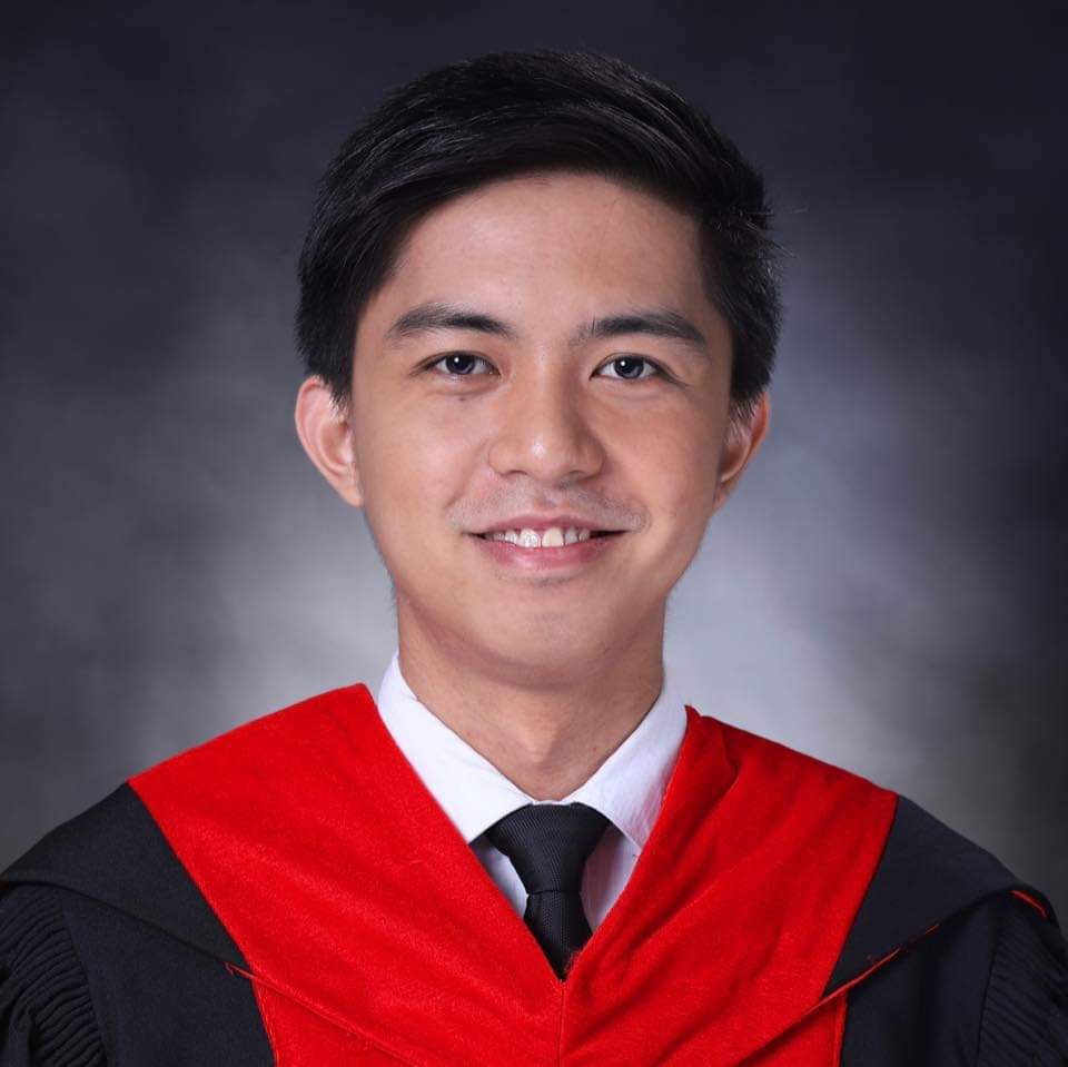Kenneth Manuel CPA Top 6 bar exam 2019