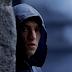 [News] HBO anuncia data de estreia simultânea da minissérie 'Pátria' em mais de 60 países