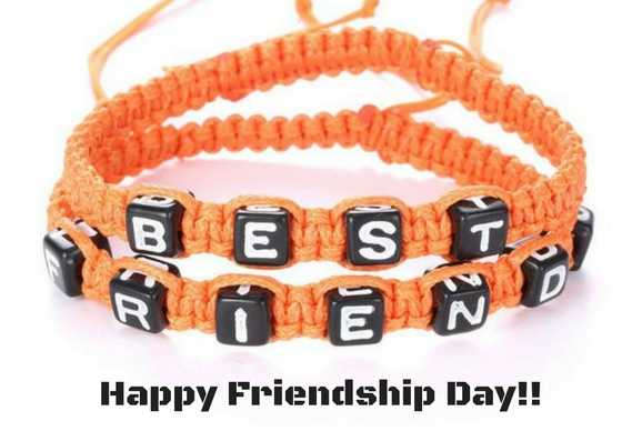 Happy Friendship Day Photos 12