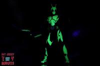 SH Figuarts Kamen Rider Vulcan Shooting Wolf 49