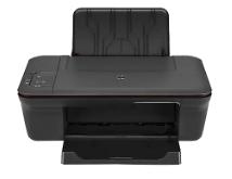 HP Deskjet 1050APrinter Driver Download Update