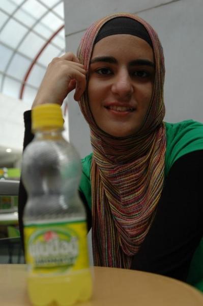 أنا أرمالوف من سوريا عزباء 24 سنة تبحث عن علاقة تعارف