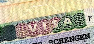 عاجل … تعرف على الإجراءات الجديدة  لأخذ مواعيد التأشيرة لإسبانيا