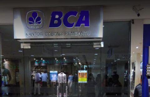Bca Weekend Banking Medan Hari Sabtu Minggu Buka Weekend Banking