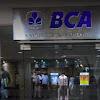 BCA Weekend Banking MEDAN Hari Sabtu Minggu Buka