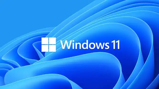 Microsoft Windows Expected to Arrive on October 20