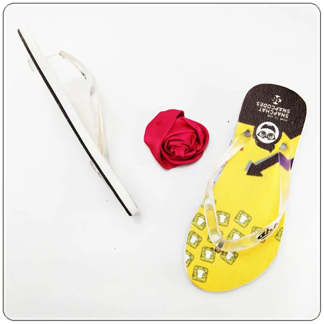 grosirsandalmurah.net - sandal wanita - AMX CMR Simplek Wanita