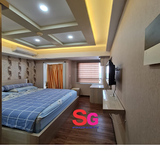 apartemen-golf-residence-dijual