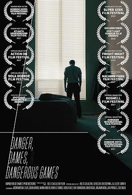 https://www.imdb.com/title/tt5490848/