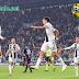 Gagal Ke MU dan Tottenham, Paulo Dybala Ditawarkan ke PSG