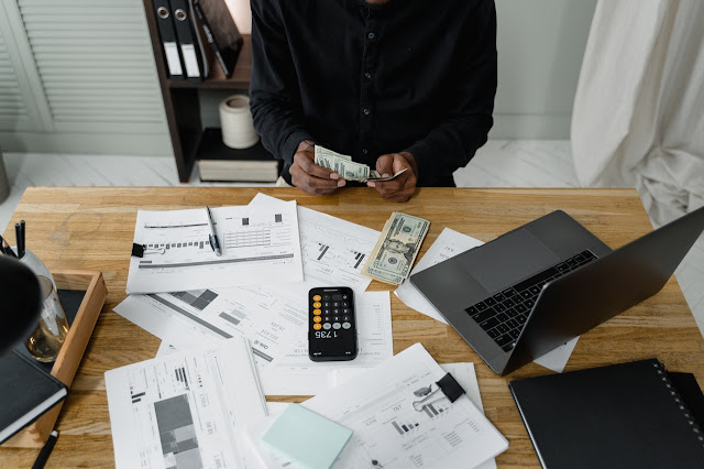 Five Payroll Related Tasks That Small Businesses Should Automate
